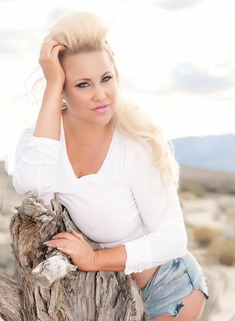 amber lynn's profile at sheri's ranch a legal brothel in nevada