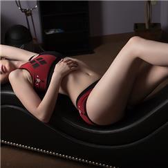 The freakiest sex position