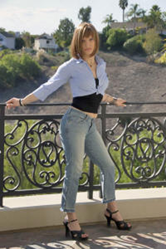 Modina Paige S Profile At Sheri S Ranch A Legal Brothel In