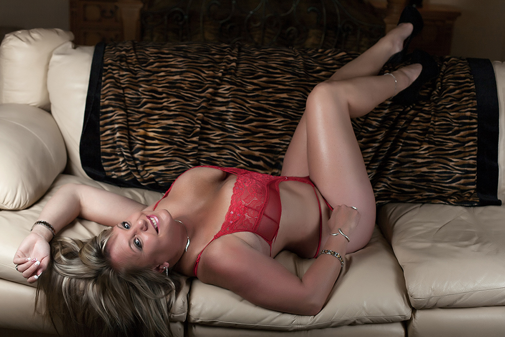 sensual relaxation bankstown brothel