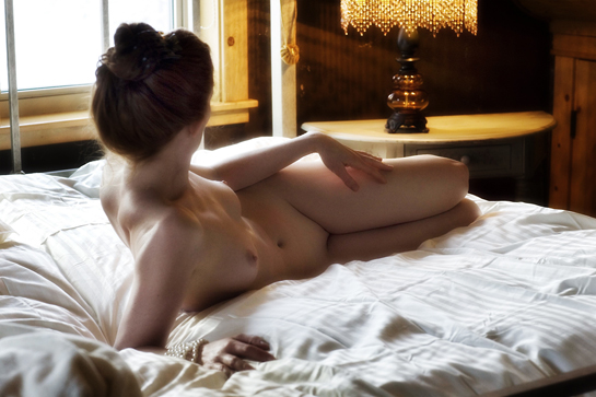 couples intimate massage legal brothels in melbourne