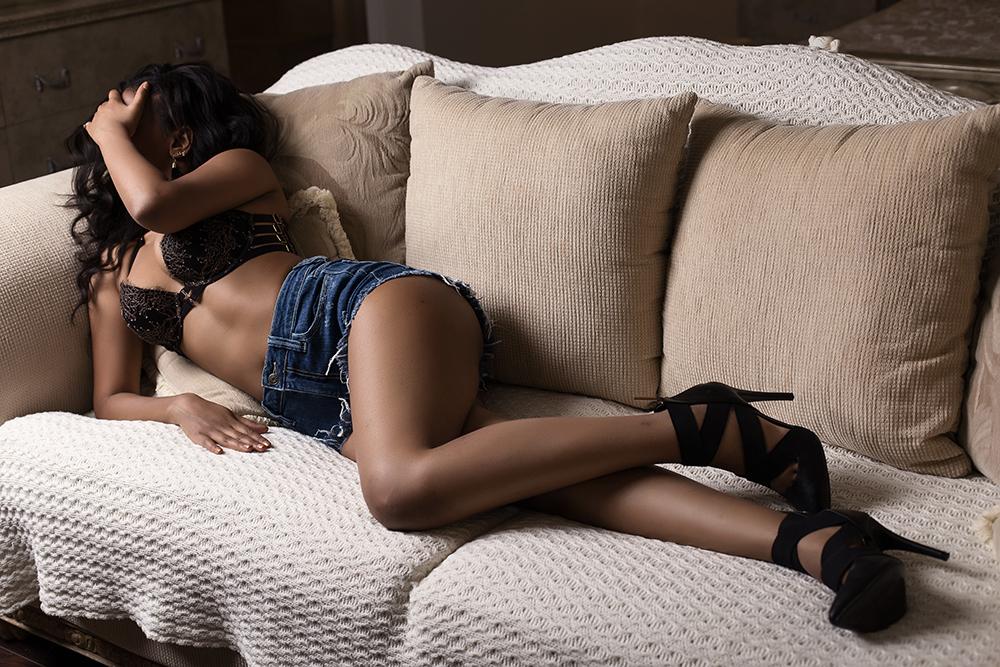 Lena's Profile & Videos - PORN XS - 57579
